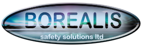 Borealis Safety Solutions