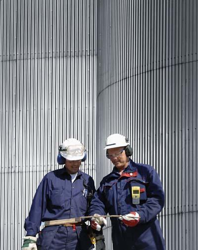 British Columbia Work Sub-Contractor Programs