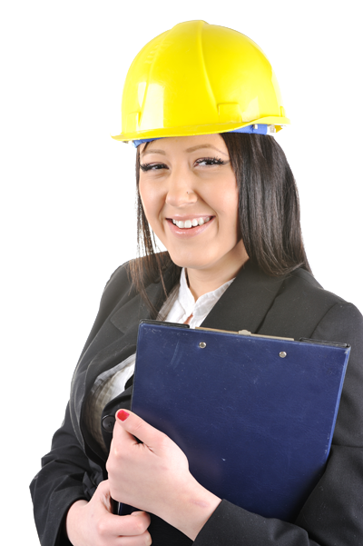 BC safety consultant