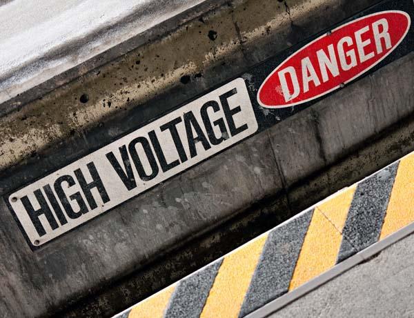 British Columbia Safety Audits